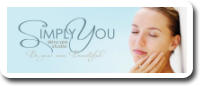 Simply You Skincare Studio